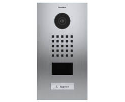 DoorBird IP Video Door Station D2101V