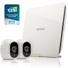 Netgear Arlo VMS3230 Video Surveillance (2 x Camera)