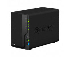 Synology DS220+