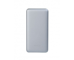 iWalk Chic 10000PD Zilver Powerbank