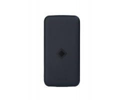 iWalk Chic powerbank 8000 Air Zwart